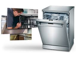 Bosch Appliance Repair Elizabeth